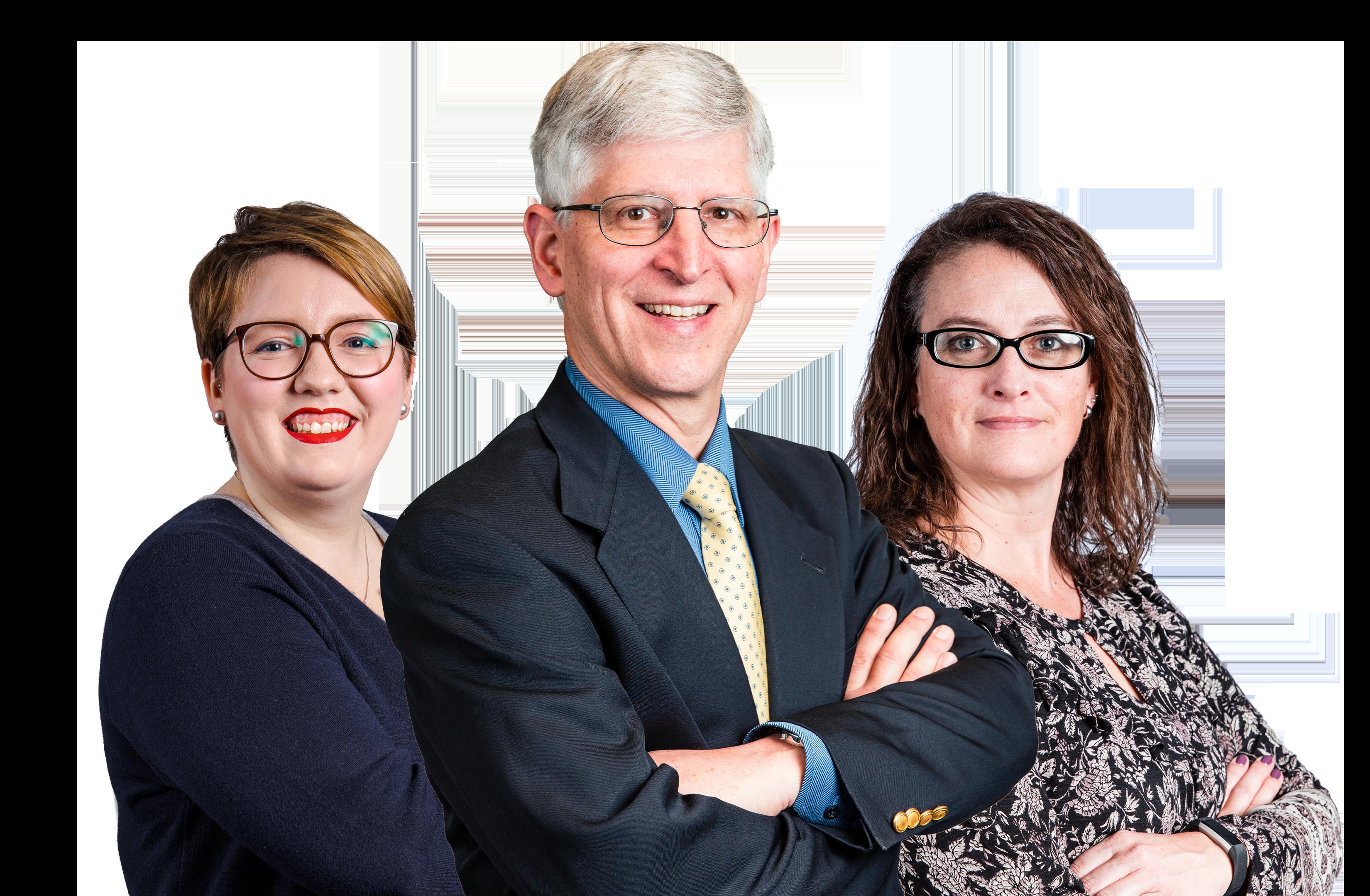 Legal Team triplet graphic-1