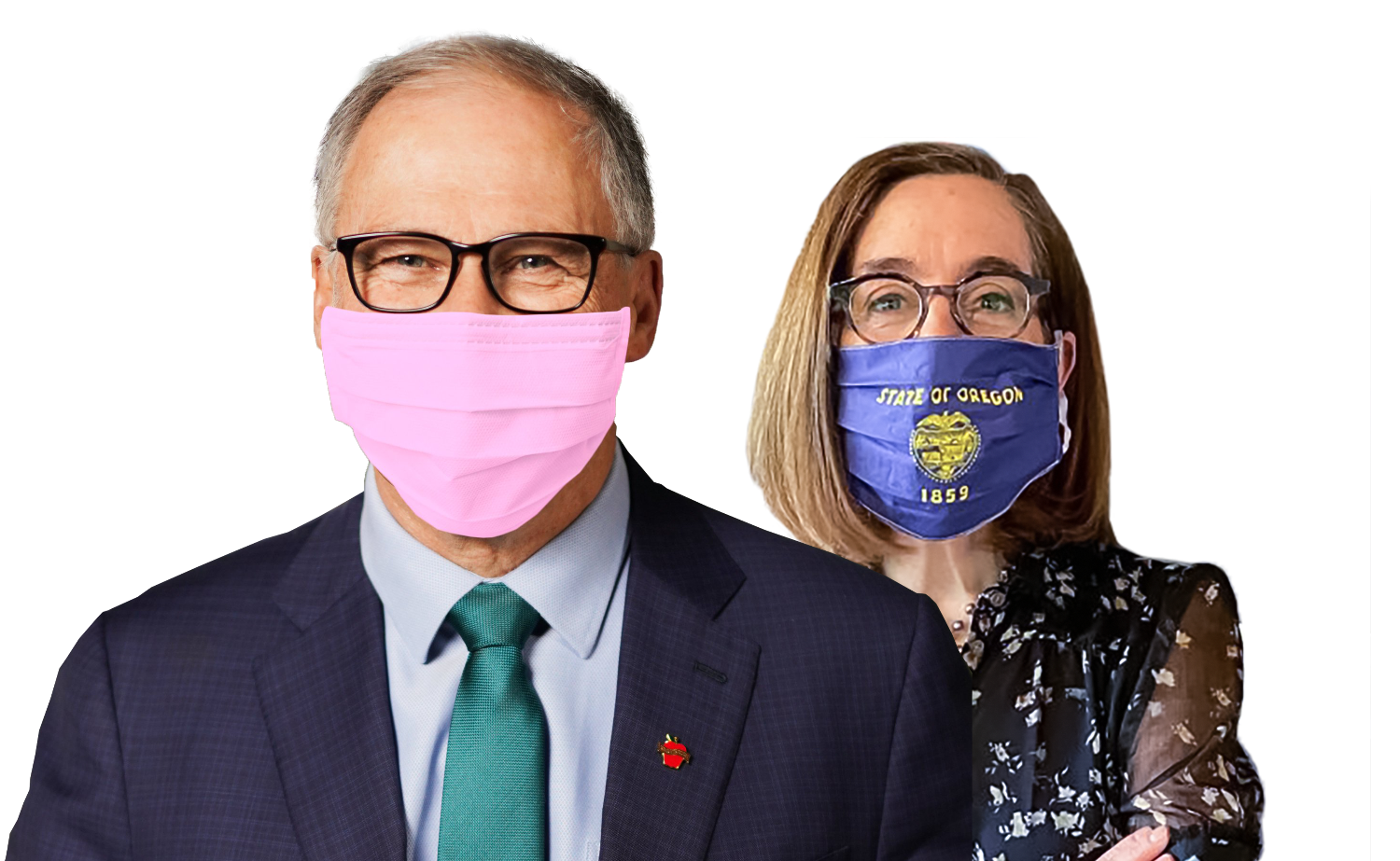 Inslee-Brown-COVID-1